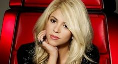 ¡Shakira encantó!