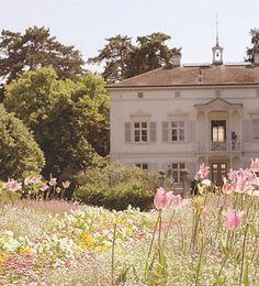 Cottage romántico | Ventas en Westwing