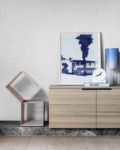 Bell Street House / Technē Architecture + Interior Design
