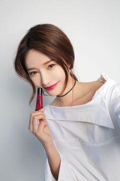 3CE LIP GLOSS #GYPSY BLOOM   レディース・ガールズファッション通販サイト - STYLENANDA