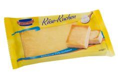 Platen Käse Kuchen