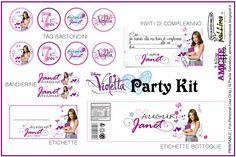 Violetta_partyKit_amichescrappose.jpg 1.600×1.067 pixel