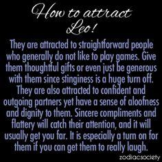 Outrageous Leo Horoscope Tips – Horoscopes & Astrology Zodiac Star Signs Leo Virgo Cusp, Leo Horoscope, Astrology Leo, Gemini Man, Leo Personality, All About Leo, Leo Zodiac Facts, Zodiac Art, Aries Zodiac