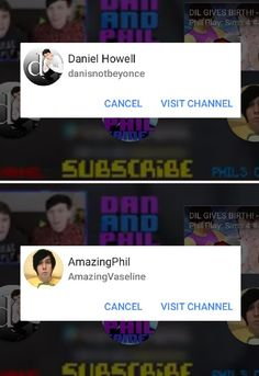 Do you like how whoever is writing the description( I'm pretty sure it's phil) he uses danisnot.....