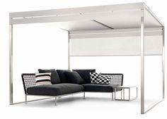 Arredamenti Bolzano, Crea Interior offre prodotti di arredo unici e brevettati, sinonimo di qualità, garanzia e affidabilità nel settore dell'arredamento di interni, esterni, uffici, alberghi e spazi commerciali.