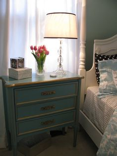 painted end table ideas google search painted furniture pinterest the ojays furniture and love