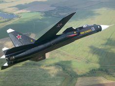sukhoi su 47 | sukhoi-su-47-berkut-aguila-dorada-de-lado.jpg - 79.5 KB - Views: 1,380