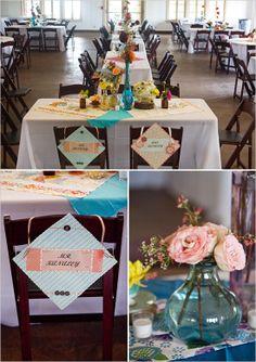 sweetheart table ideas for wedding