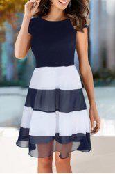 Barato Vestidos Femininos - Compra Vestidos Femininos ao Preço Barato Mundial | Sammydress.com Página 14