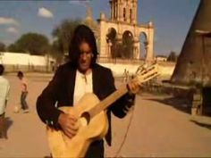 """Antonio Banderas - My favourite scene in """"Once Upon a Time in Mexico."""" I Want a Raw Guitar Like That Someday. Salma Hayek, Ritchie Valens La Bamba, Music Songs, My Music, Mtv, The Mask Of Zorro, Loreena Mckennitt, Amor Youtube, Spanish Music"""