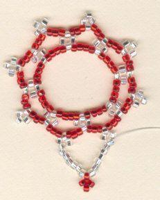 Ornament Net