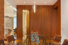4-sala-jantar-madeira-vasinhos-centro-de-mesa