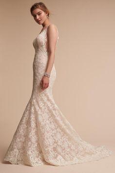 6b7309caf64 13 Best Dresses- Nordstrom images
