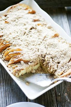 this easy overnight pancake casserole is perfect for breakfast or brunch overnight pancake casserole. this easy overnight breakfast or brunch recipe is perfect for feeding a crowd. this casserole takes pancakes to a whole new level. What's For Breakfast, Breakfast Pancakes, Christmas Breakfast, Breakfast Items, Breakfast Dishes, Breakfast Casserole, Breakfast Recipes, Overnight Breakfast, Christmas Morning
