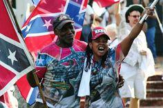 confederate flag heritage not hate | Heritage NOT hate-uploadfromtaptalk1357064410688.jpg