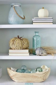 Beach Cottage Decor Blogs Coastal Cottage Johns Pass