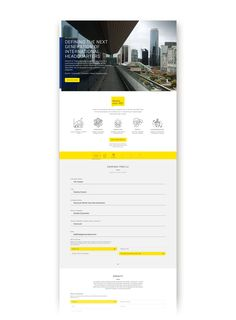 Web Forms, Company Profile, Web Design, Website, Digital, Creative, Free, Design Web, Company Profile Design