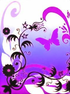 Download Purple Floral mobile wallpaper is compatible for Nokia, Samsung, Htc, Imate, LG, Sony Ericsson mobile phones.rate it if u like my upload