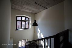 #Koneser#CentrumPraskieKoneser#Warsaw#interiors#loft