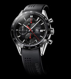 TAG HEUER WATCHES - Bing Images