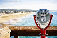 california balboa pier pictures