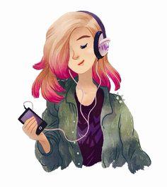 En mi tiempo libre, yo escucho kpop musicá en mi cuarto, yo platico con mi amiga, y yo relajo en mi cuarto. Mi canción favorita es https://www.youtube.com/watch?v=P4Qyk9IBI2s