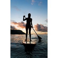 10 Feet SUP Board Leash with Double Swivels TPU Leash Stand Up Paddle Board with Cord Anti-rust and Supper Soft Ankel Strap for Surf Board, Stand Up Paddle Board Rope Sup Board, Selfie Foto, Sup Girl, Alana Blanchard, Wakeboard, Sunset Canvas, Photos Voyages, Burton Snowboards, Foto Pose