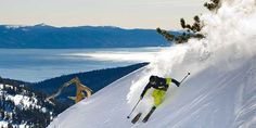 The 10 Most Underrated Ski Resorts In America  Read more: http://www.businessinsider.com/the-most-underrated-ski-resorts-in-america-2013-1?op=1#ixzz3M5Db5EKA