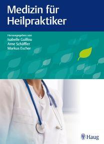 Medizin für Heilpraktiker - Thieme.de - Thieme Webshop