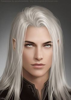 m Wood Elf Wizard Robes portrait male Forest Community med Fantasy Character Design, Character Inspiration, Character Art, Fantasy Portraits, Character Portraits, Fantasy Art Men, Fantasy Artwork, Dnd Characters, Fantasy Characters