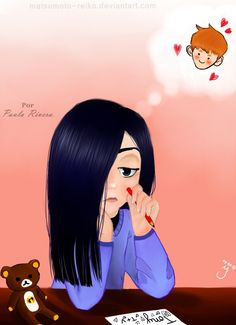 Violet thinking of yannick Disney And Dreamworks, Disney Pixar, Disney Characters, Violet Parr, Percy Jackson Books, Disney Crossovers, Jack And Jack, Strong Girls, Animation Film