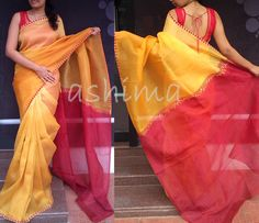 Code:2610152-Printed Super Net Kota- Price INR:2890/- Saree Booked by a Customer