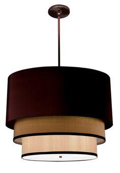 """luxury lighting"" ""luxury lighting fixtures"" by InStyle-Decor.com Hollywood,"