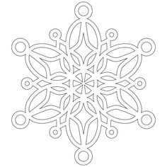 Snowflakes Coloring Pages Printable . 24 Snowflakes Coloring Pages Printable . Snowflake Coloring Pages for Preschoolers Coloring Home Snowflake Coloring Pages, Mandala Coloring Pages, Coloring Sheets, Coloring Pages For Kids, Coloring Books, Colouring Pages, Christmas Colors, Christmas Crafts, Christmas Stars