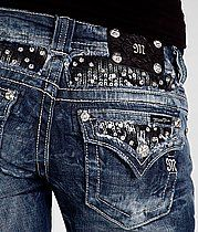MISS ME JEANS<3