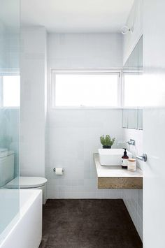 bathroom-white-concrete-oct15