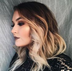 Hotheads Extensions - M O O D @kimmydoeshair @rachelroses #hotheadshairextensions Hotheads Extensions, Lob Hairstyle, Tape In Hair Extensions, Long Hair Styles, Beauty, Instagram, Cosmetology, Long Hair Cuts, Beauty Illustration