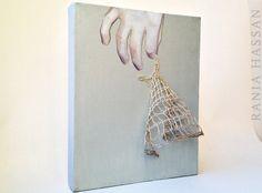 Knit Dress XIII