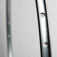 AKRONT RIM 700c | Standbikeme