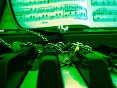 Clases off y   La super tarde Calorazo Solazo Ohhh happy!!!!!! :)) ♪♫♪ www.alejandra-toledano.com