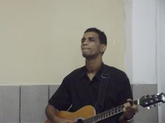 Igreja Apostólica Altares - Banco de Areia Mesquita/RJ
