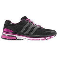 Adidas hombre 's Supernova Glide 7 Road corriendo zapatos Productos