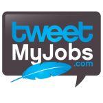 Best 50 Niche Job Boards
