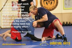 Combat Submission Wrestling