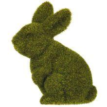 moss-23-cm-bunny-2
