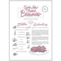 Cynthia Barcomi Kitchenware :: Geschirrtuch