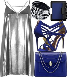 dresses to dance 15 best outfits
