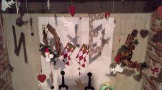 Joyeux Noël... (2014) #ILoveCanet