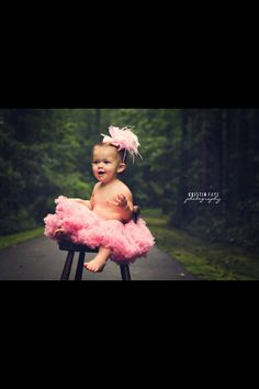 One year old session ❤ #kristinfayephotography