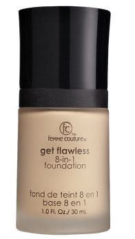 Femme Couture Get Flawless Foundation Light Medium Skin Tips, Skin Care Tips, Razor Bumps, Aging Process, Lipstick Shades, Skin Firming, Perfect Skin, Beauty Industry, Bar Soap